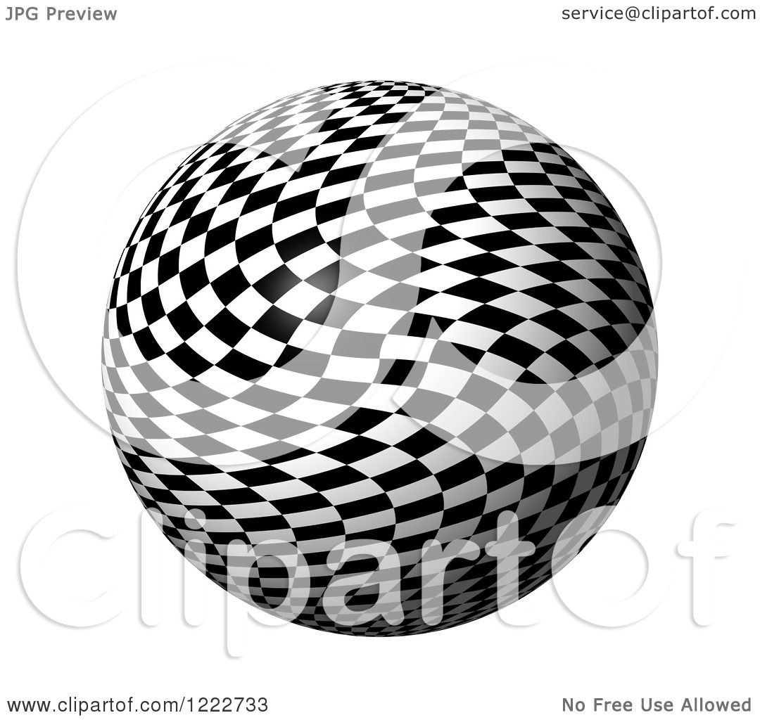 free illustration chessboard render - photo #34