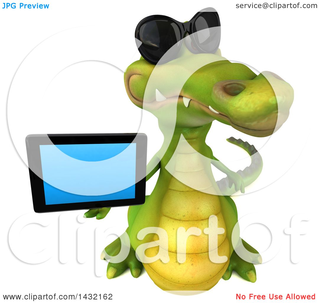 clipart without white background - photo #25