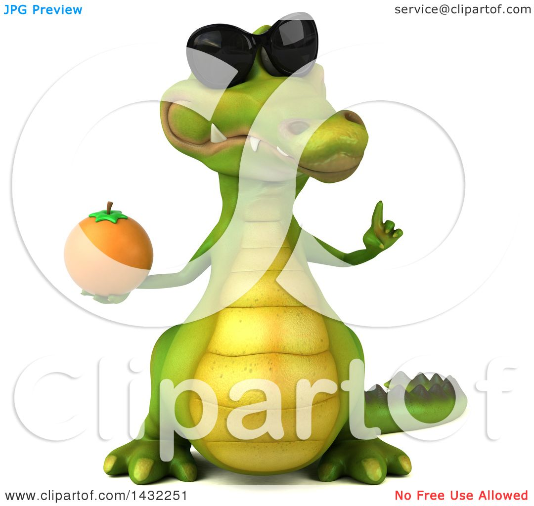 clipart without white background - photo #8