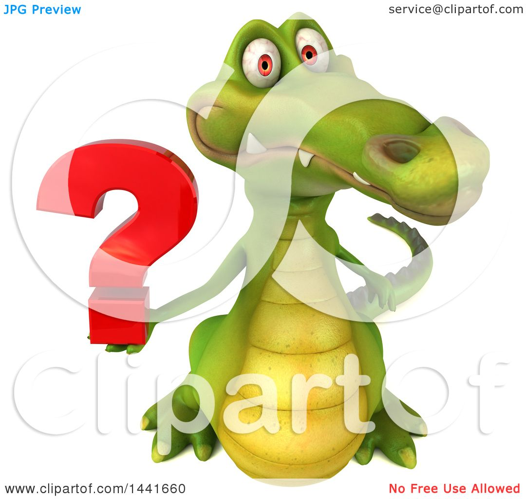 clipart without white background - photo #22