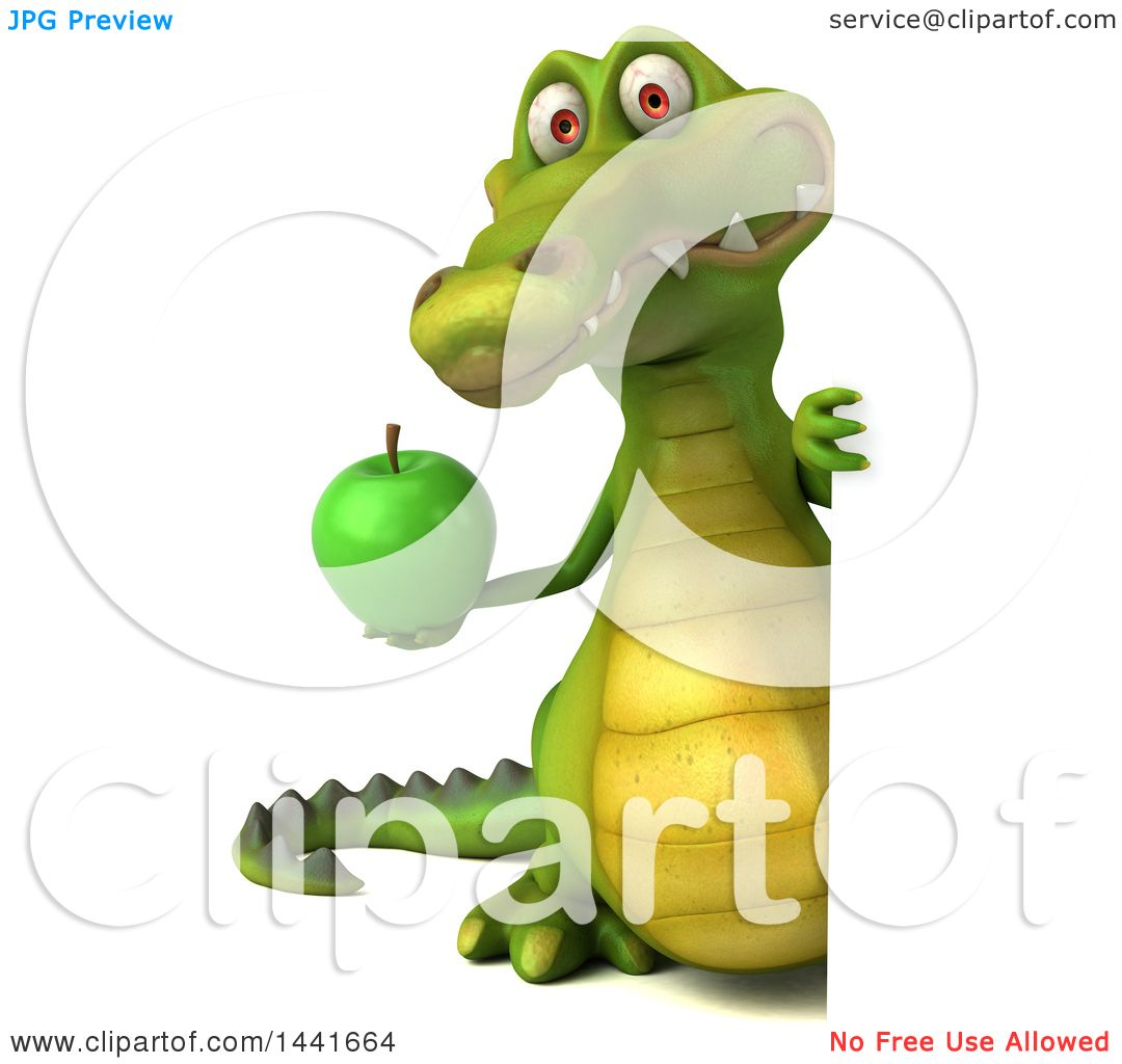 clipart without white background - photo #28