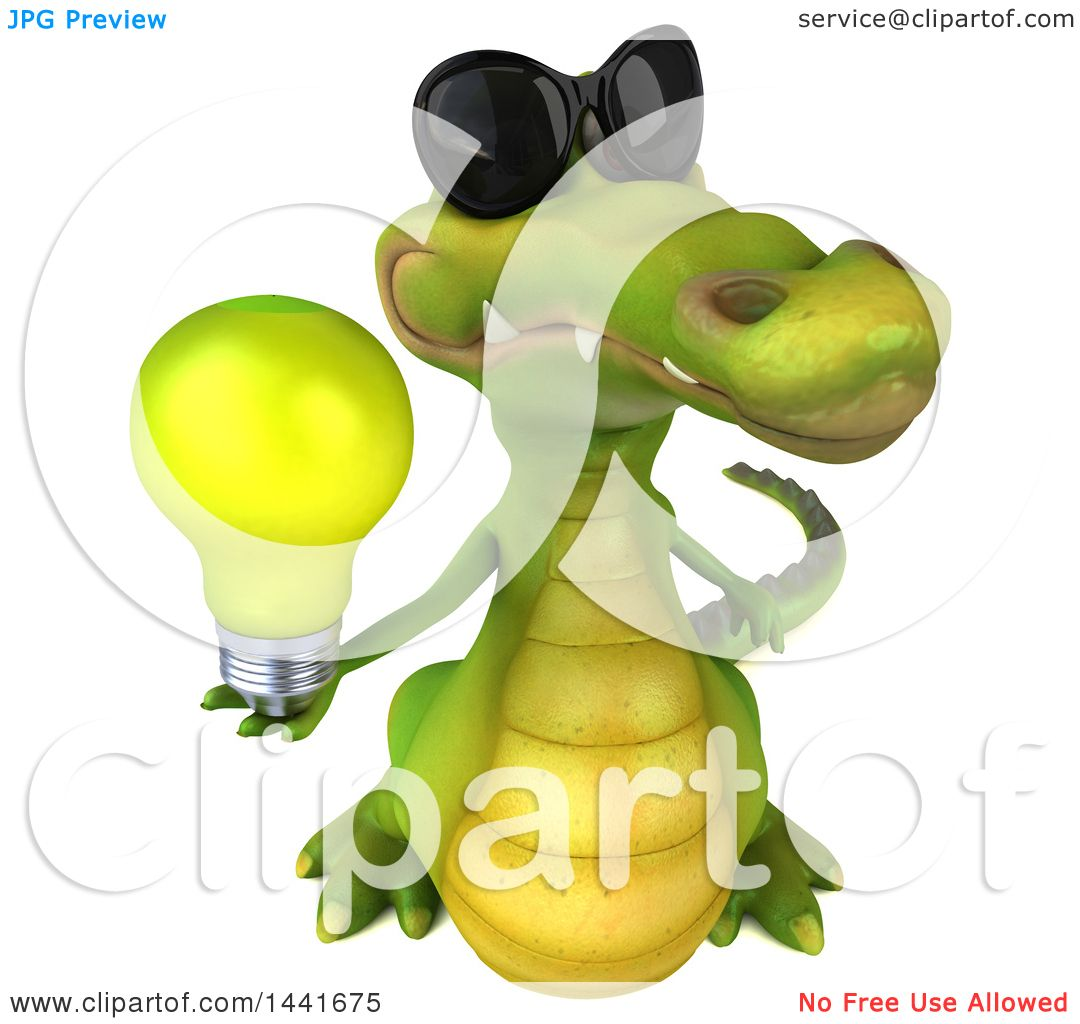 clipart without white background - photo #41