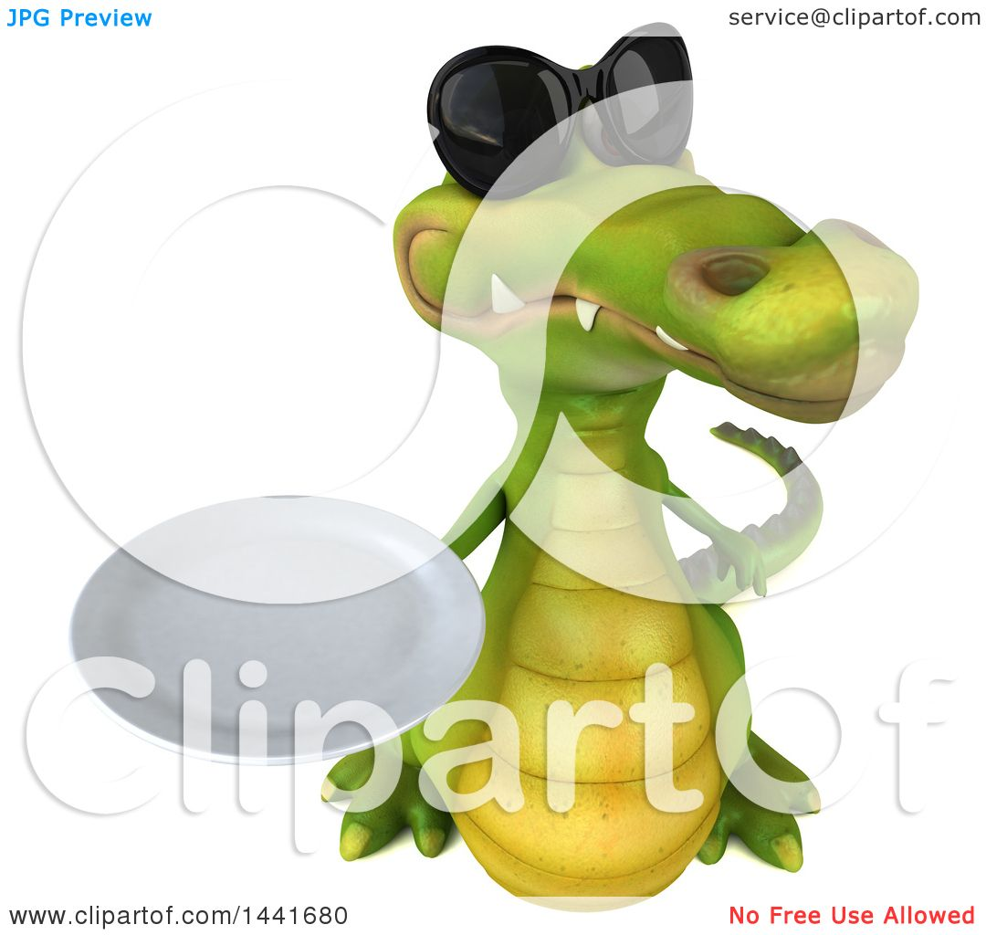 clipart without white background - photo #11