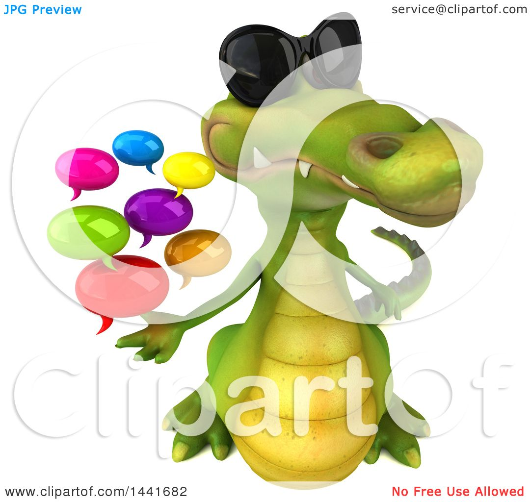 clipart without white background - photo #27