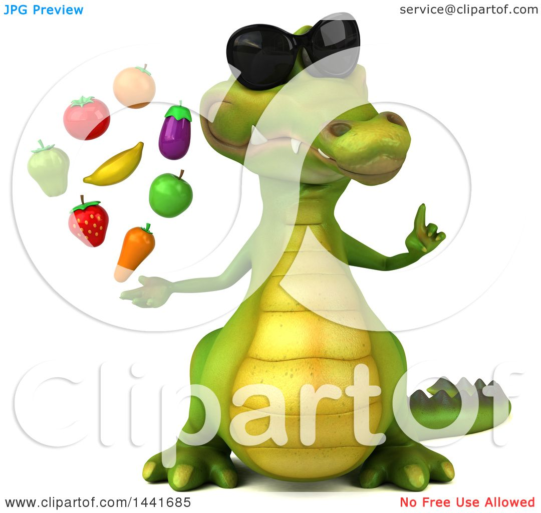 clipart without white background - photo #31