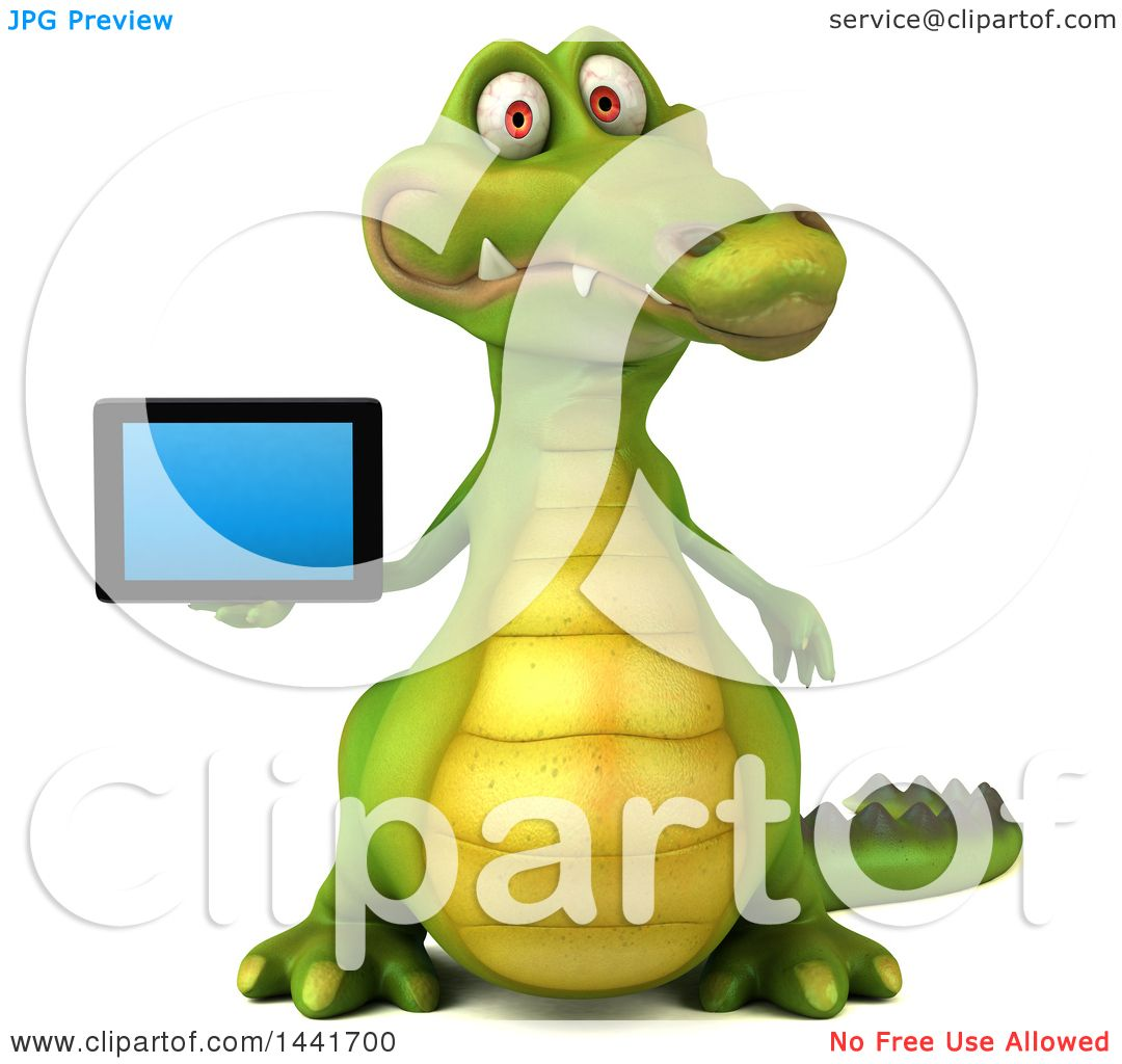 clipart without white background - photo #16
