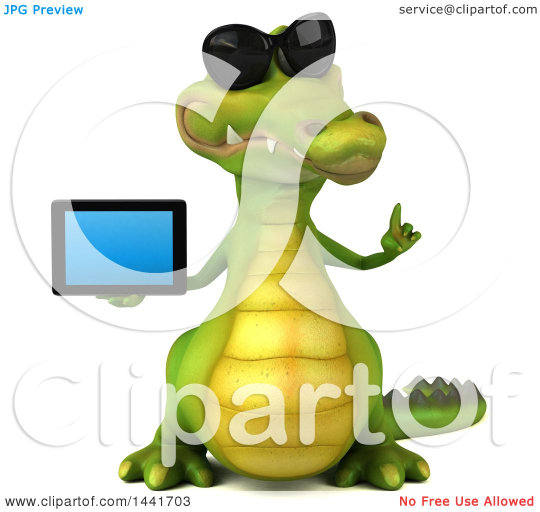 clipart without white background - photo #12