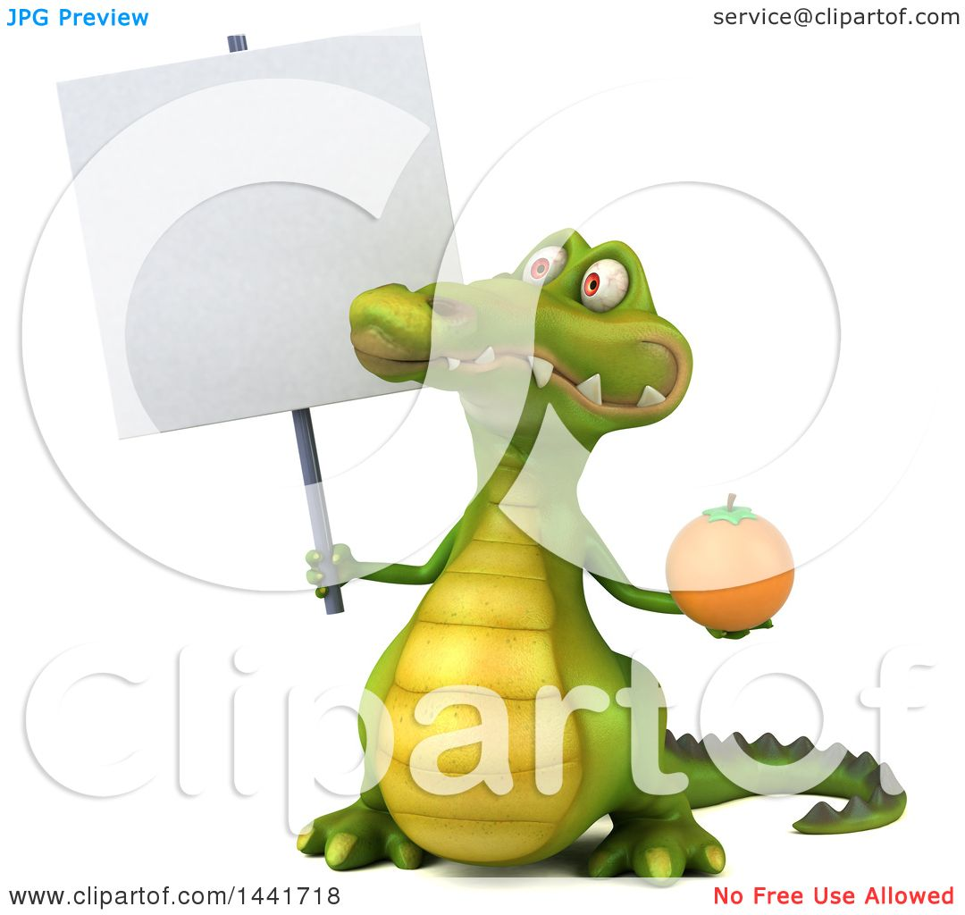 clipart without white background - photo #13
