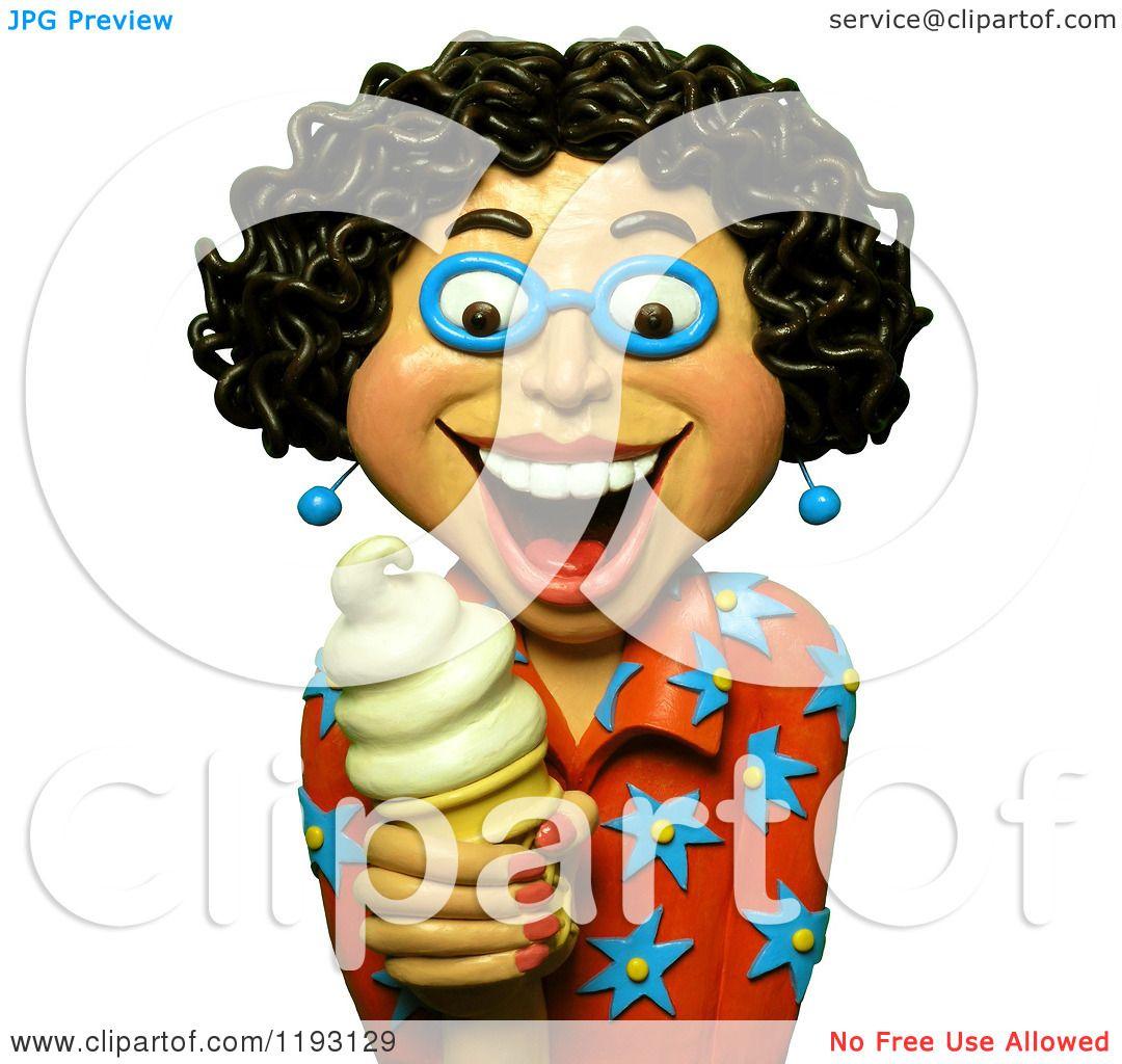 Vanilla Extract Clip Art For - vanilla clip art..