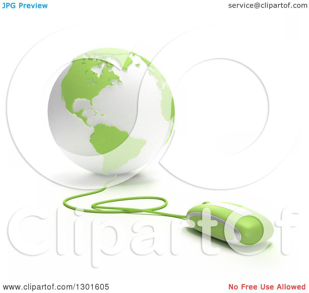 Wunderbar Half Wire Globus Clipart Galerie - Elektrische Schaltplan ...