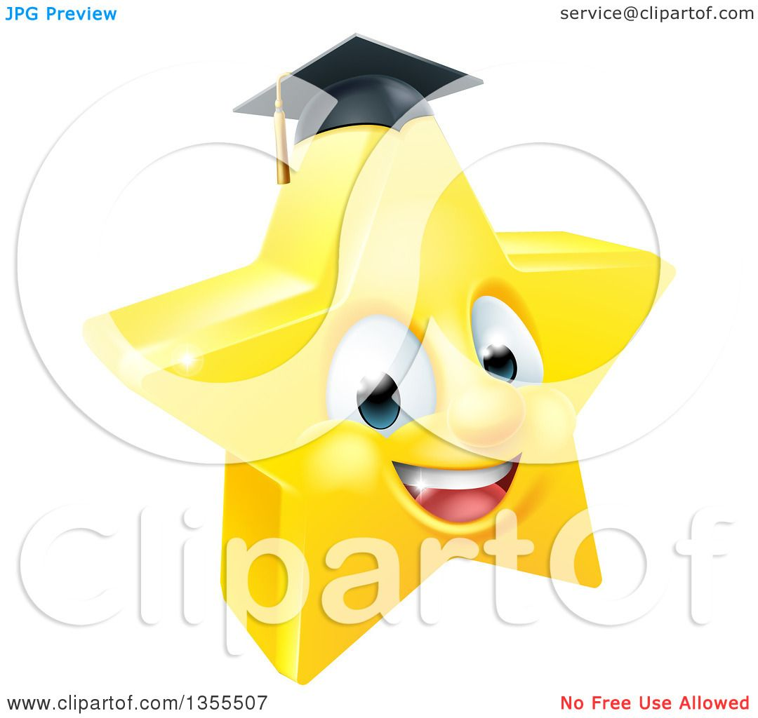 Royalty-Free (RF) Emoticon Clipart, Illustrations, Vector Graphics #1