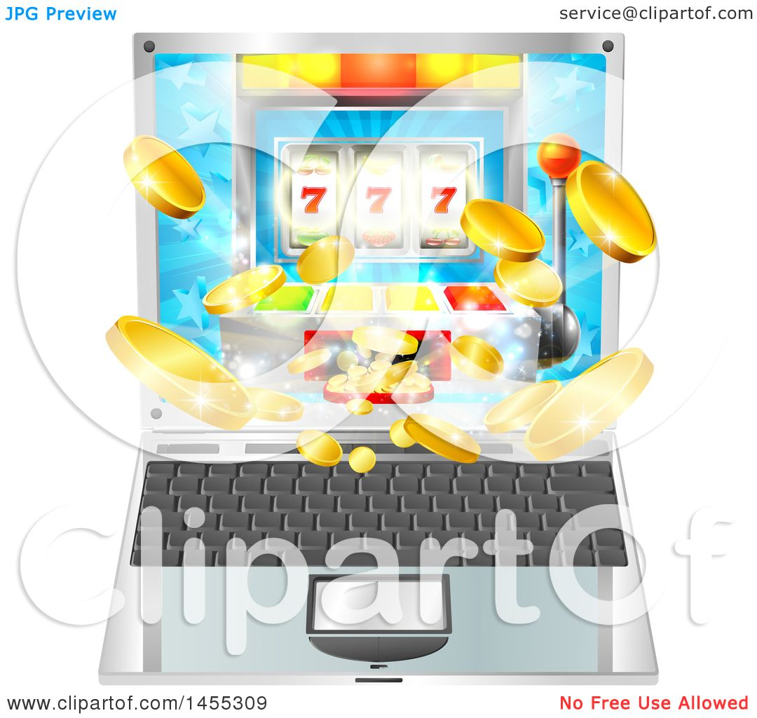 Slot Machine Pc