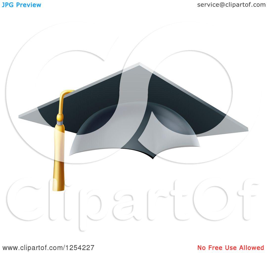 funny graduation clip art - photo #16