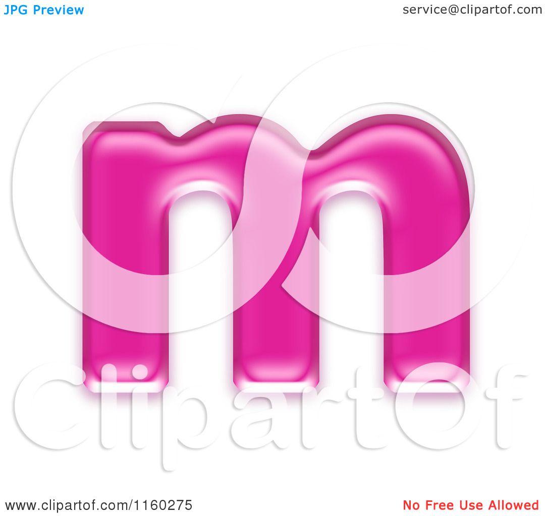 Alphabet Letter M Preschool Activities and Crafts