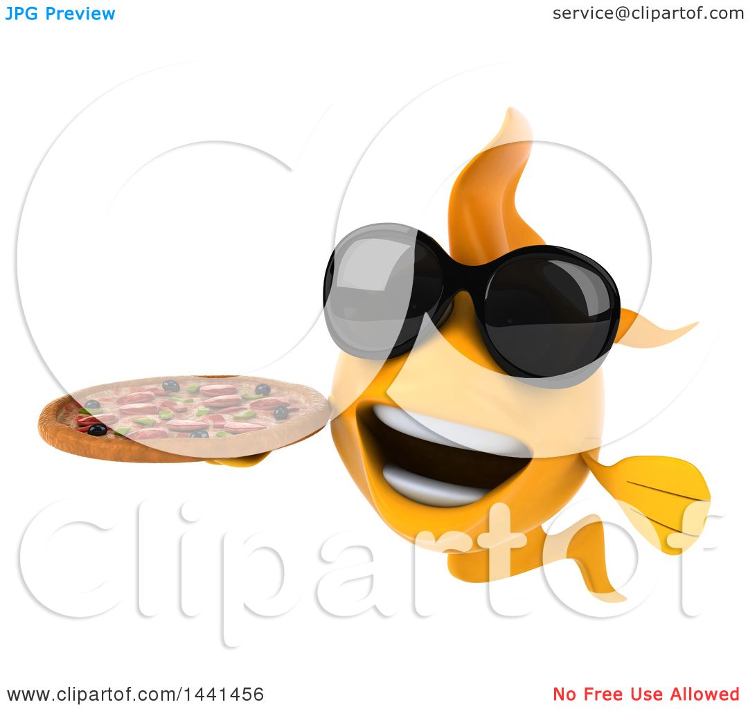 clipart without white background - photo #20