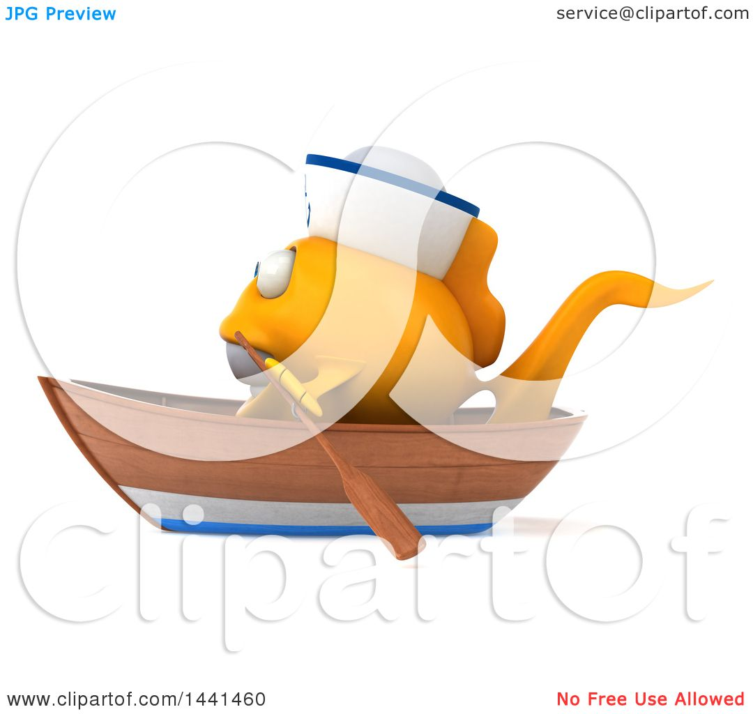 clipart without white background - photo #34