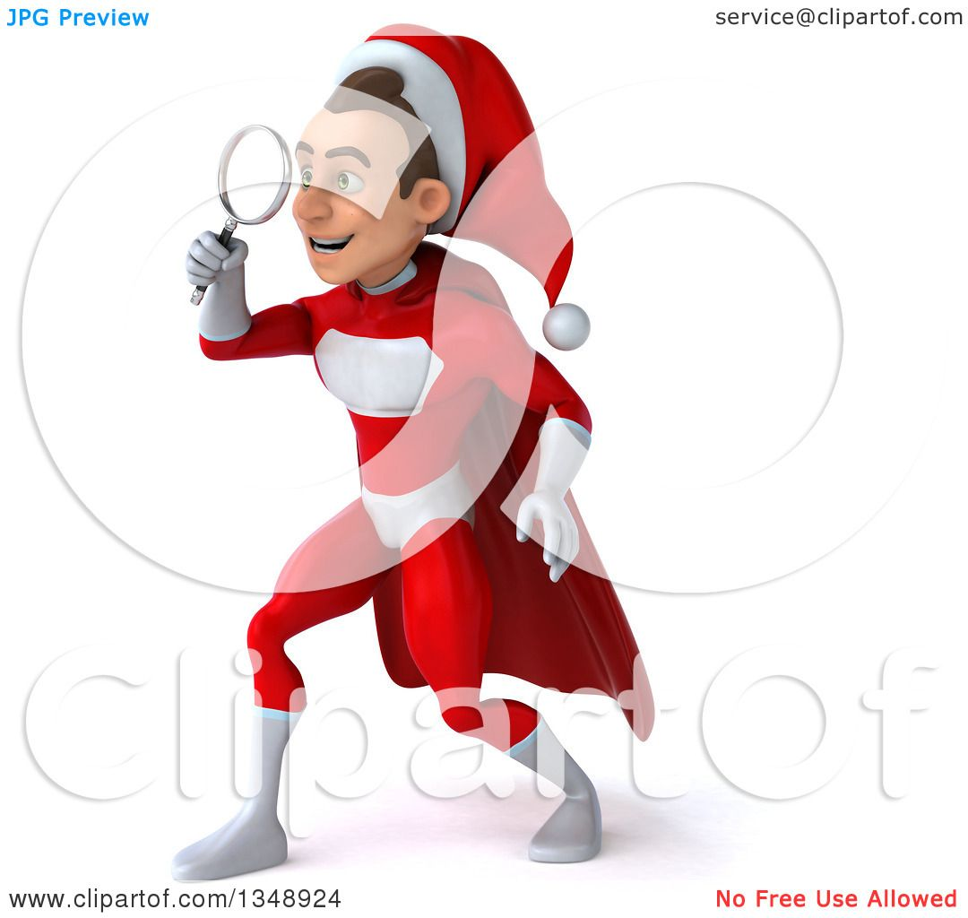xxx male santa clip art