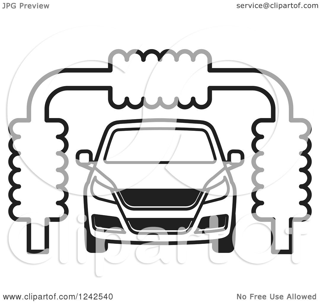 free car wash printable coloring pages Dodge Truck Coloring Page  Car Wash Coloring Pages