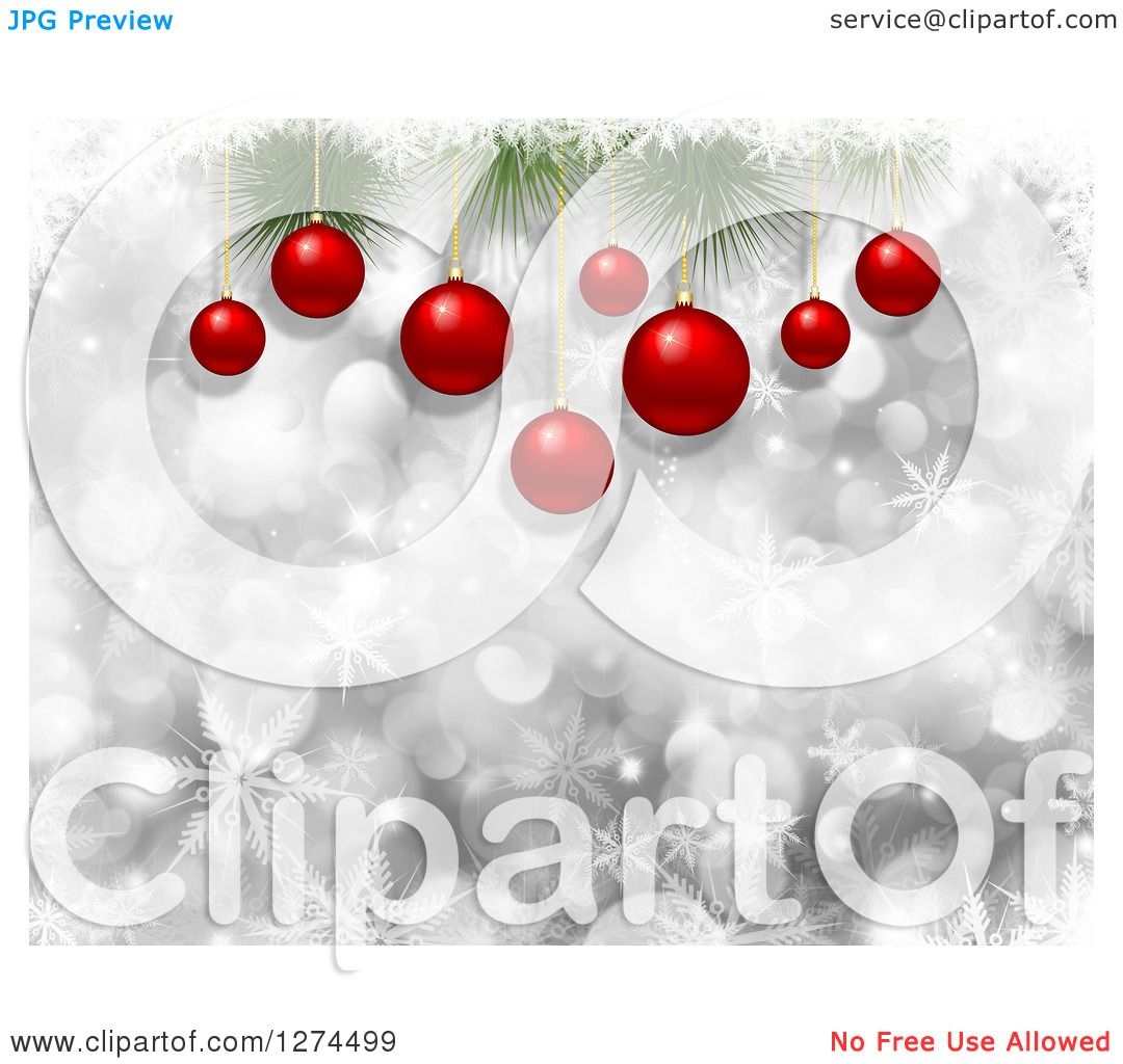 """Search Results for """"Free Printable Santa Templates/page/2 ..."""