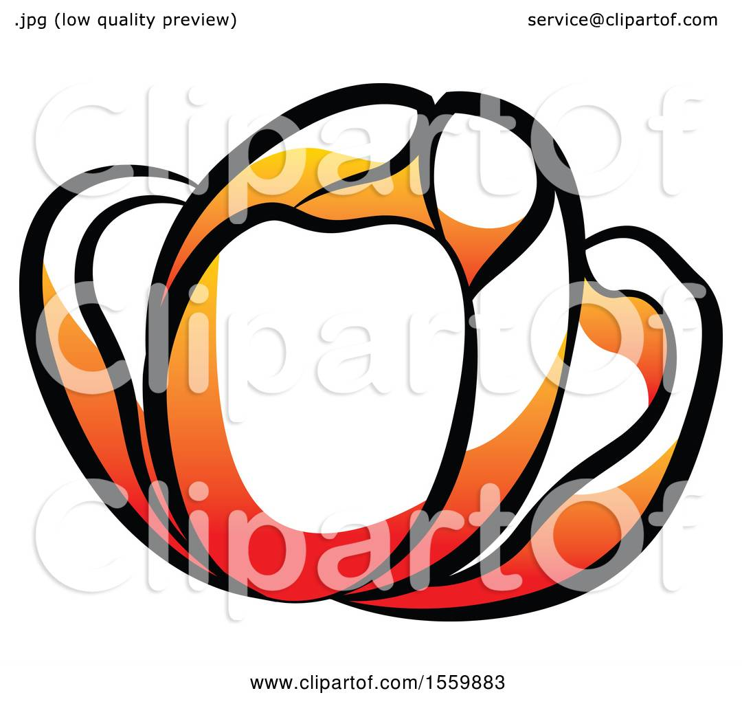 clipart of a beautiful asian styled flower royalty free vector rh clipartof com free vector artwork pigeon free vector artwork for a thanksgiving card