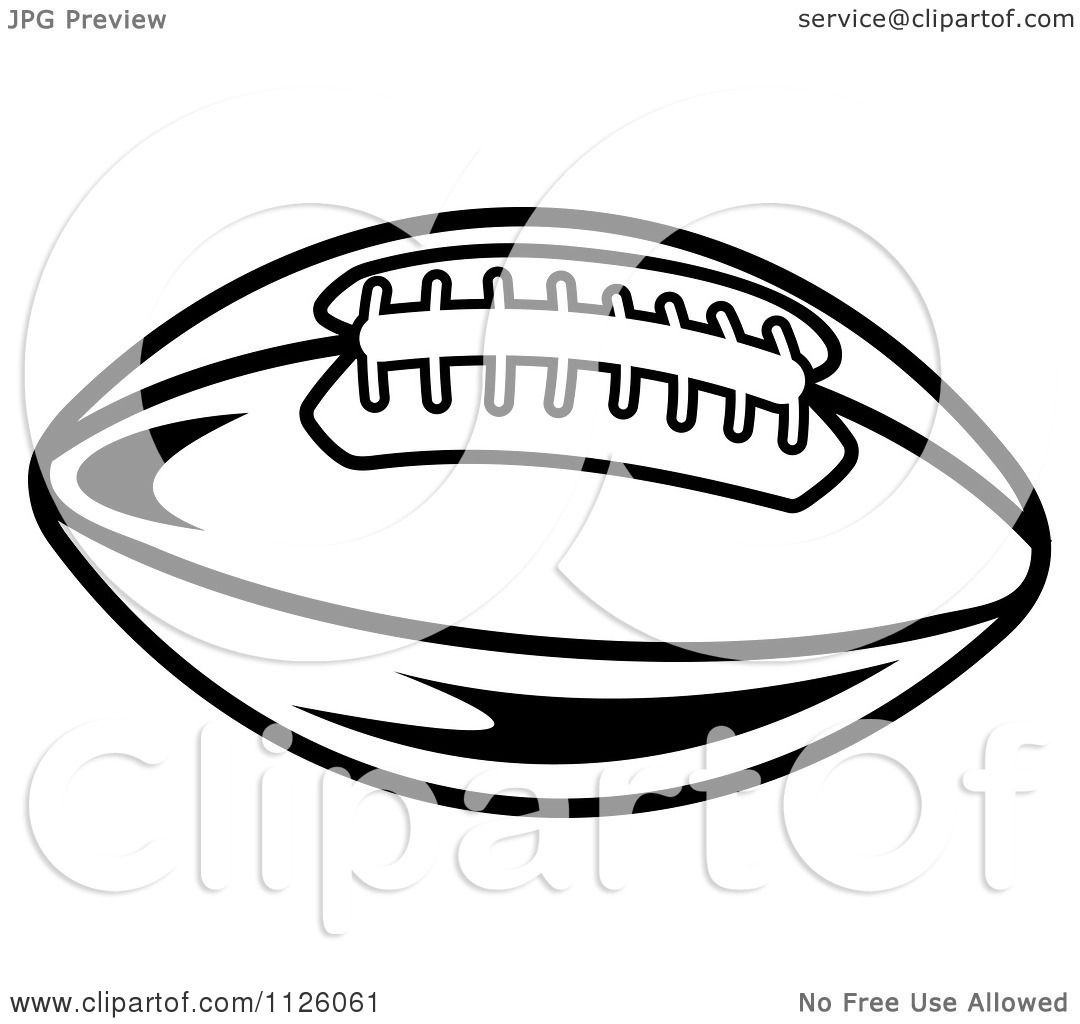 clipart of a black and white american football 4 royalty Moon and Stars Clip Art Moon and Stars Clip Art