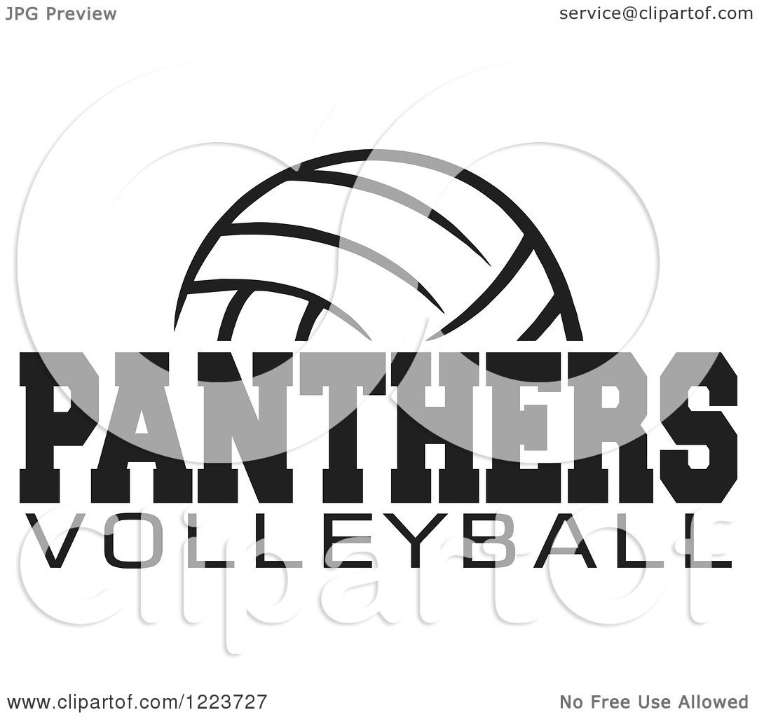 Super Bowl 2015 Coloring additionally 82158 Green Bay Packers Logo Coloring Page also Black And White Ball With Panthers Volleyball Text 1223727 additionally Marvel Black Panther further Dog drooling. on black panthers food