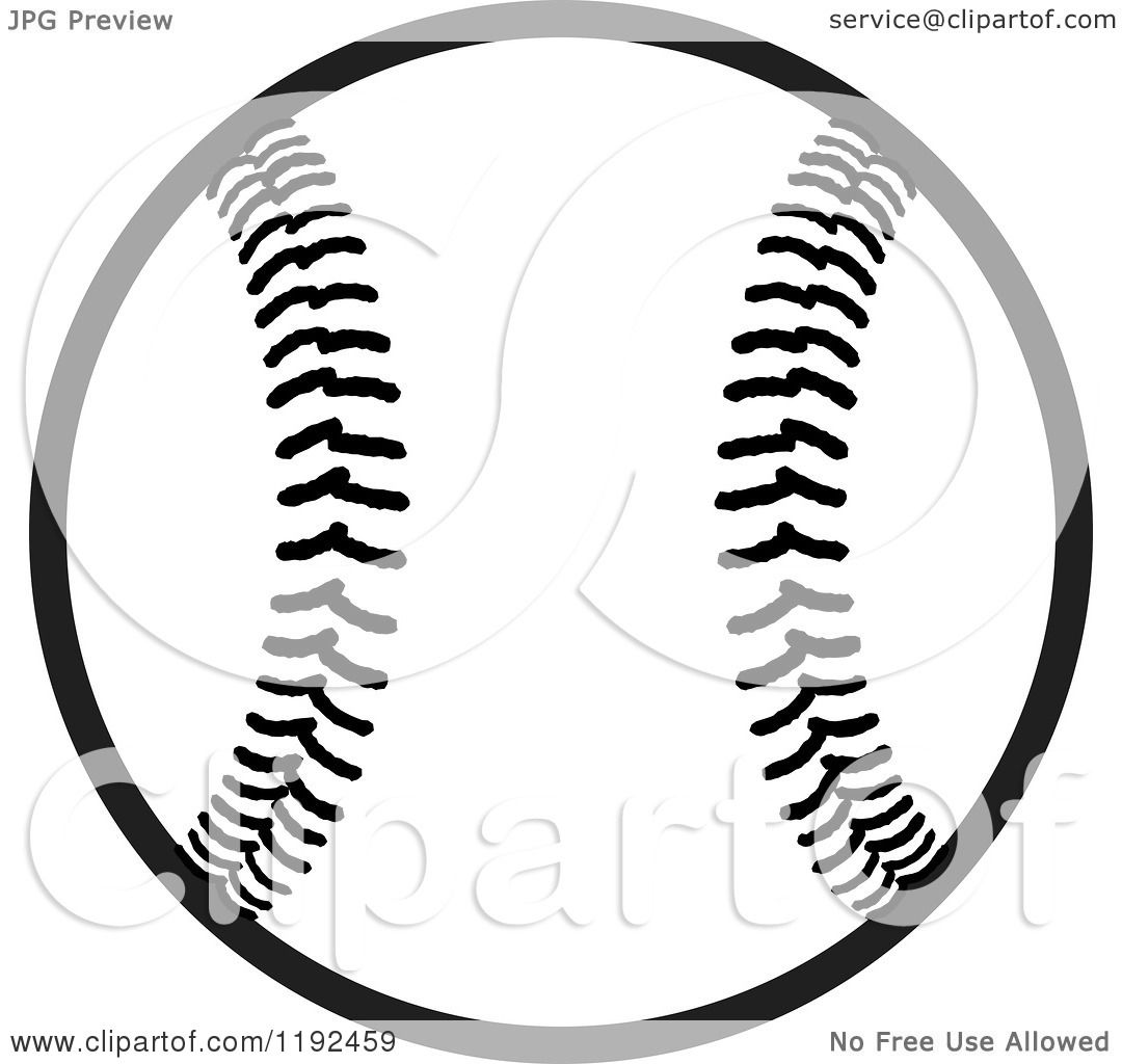 clipart of a black and white baseball royalty free basketball clipart black and white uniforms basketball clipart black and white images