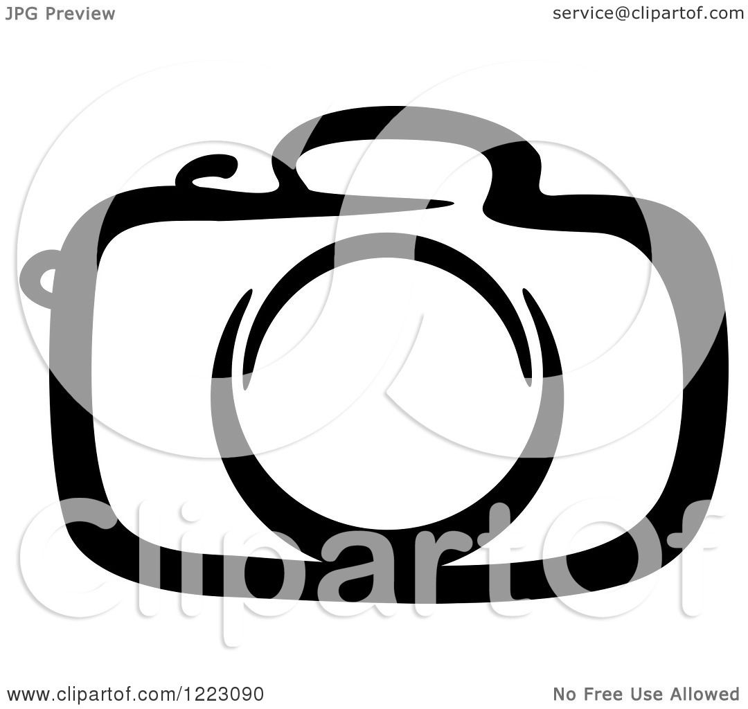 Number 19 Clip Art Black And White