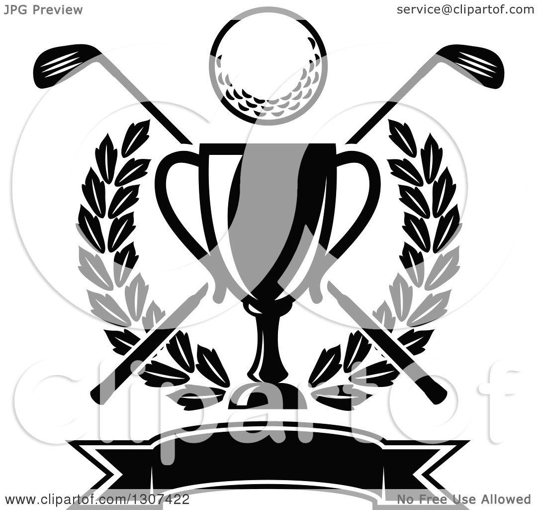 Image Result For Blank Golf Cart