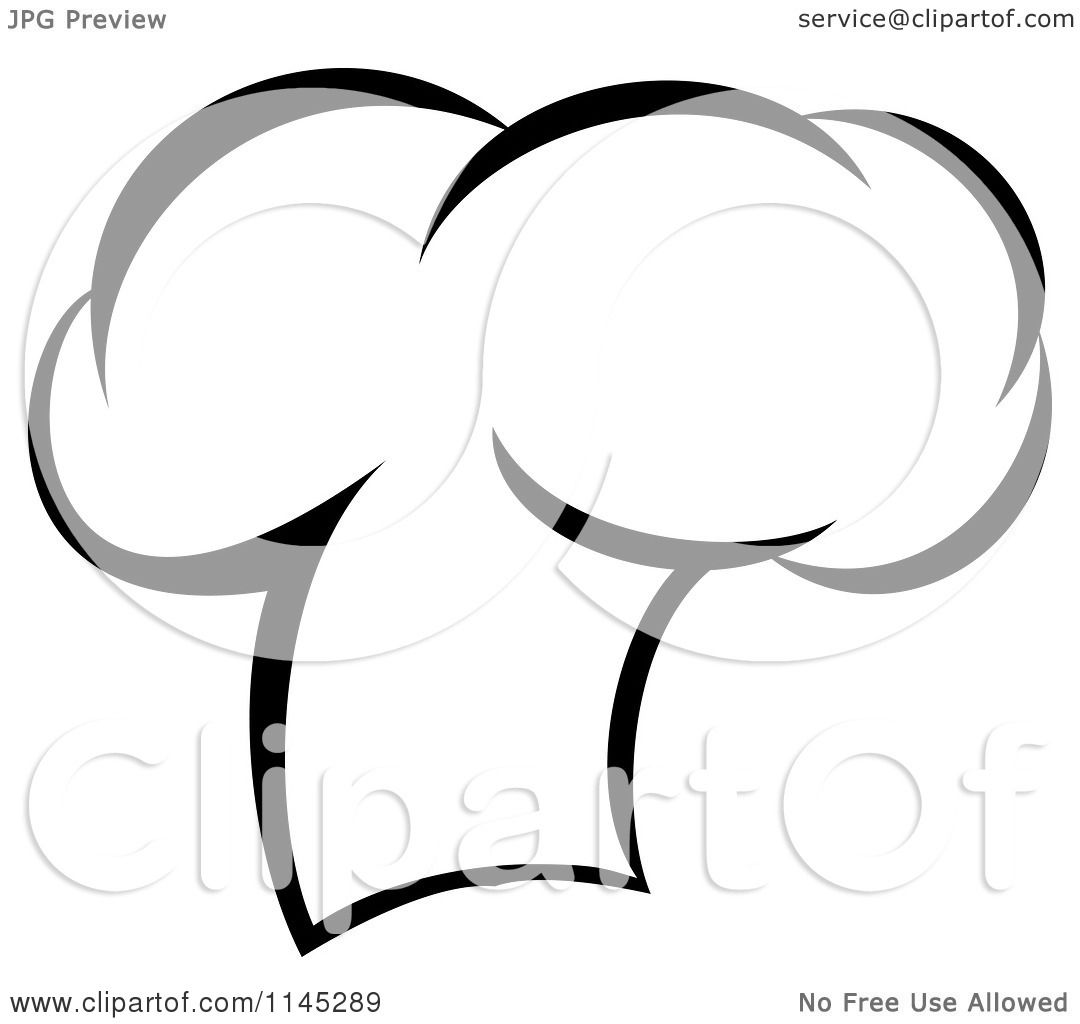 Chefs Hat Clipart   Free download on ClipArtMag   Chefs Hat Clip Art