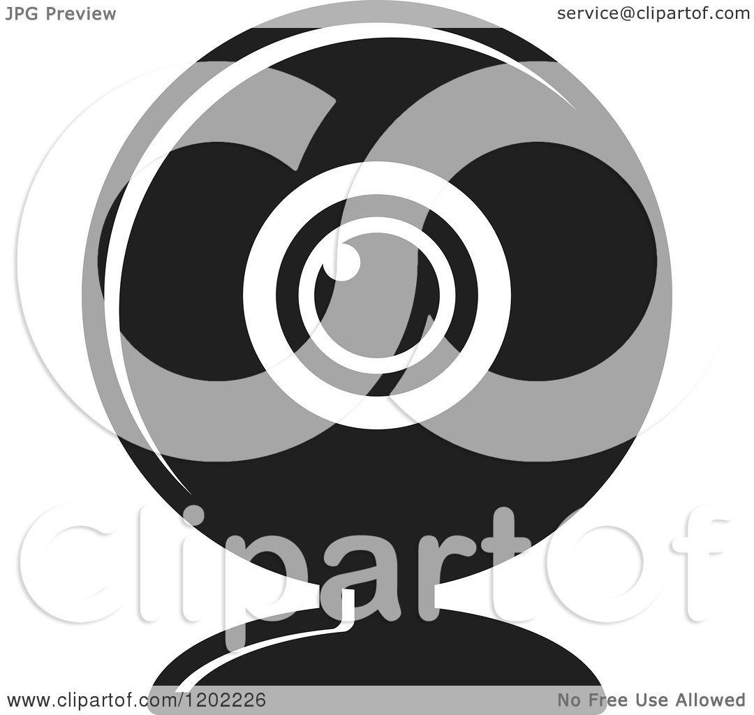 clipart web camera - photo #34