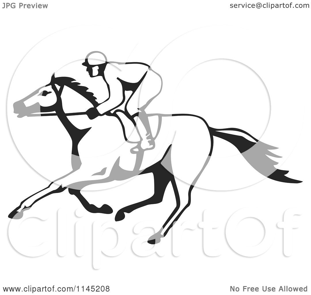 Free Coloring Pages Of Ky Derby