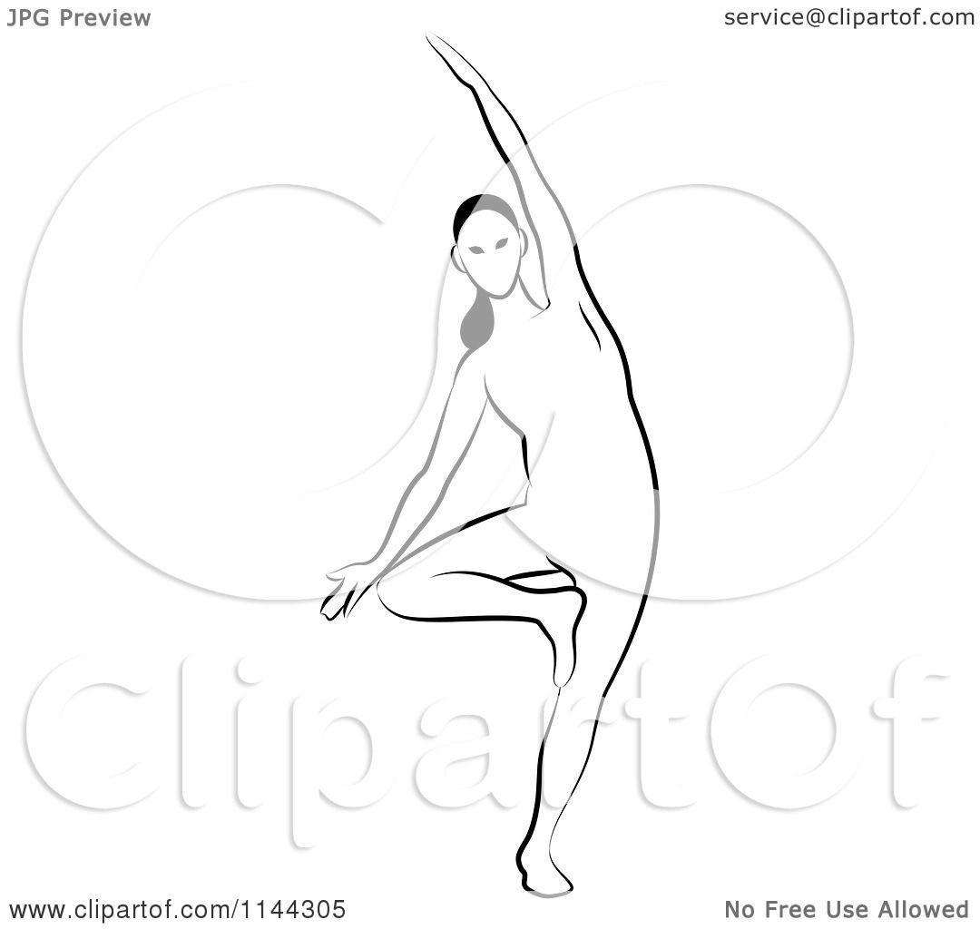 Line Drawing Yoga : Yoga black and white photos with quotes quotesgram