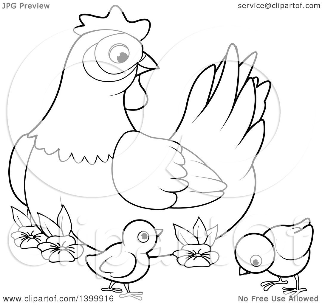 Black And White Clipart Stock Images RoyaltyFree Images