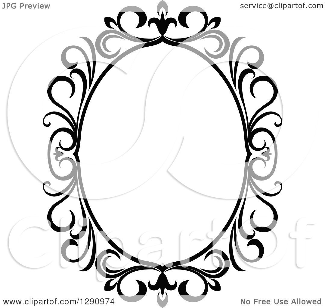 Repair Tools 108147 further Chase Photomania Fanart together with Stock Abbildung Baumaschinen Image41199837 likewise Springbok furthermore Metal Arena Guardrail. on construction clipart