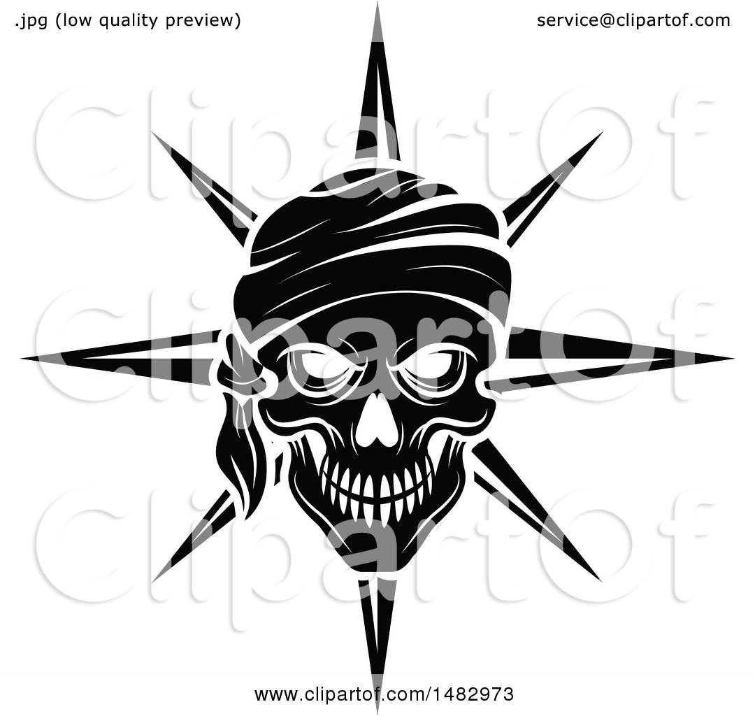 Realistic Home Design Games Free Pirate Compass Png Www Pixshark Com Images Galleries
