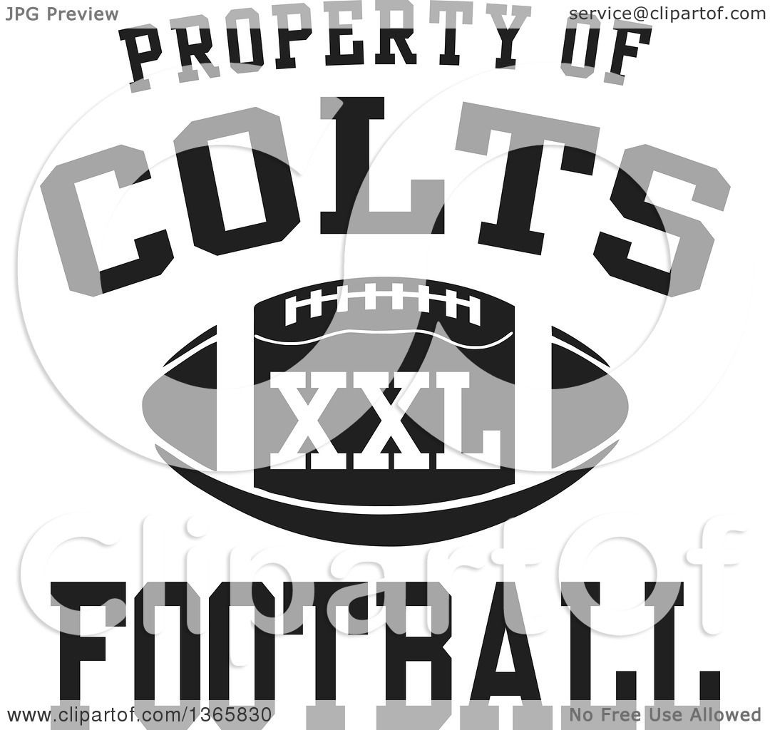 royalty free rf clipart of colts illustrations vector graphics 1