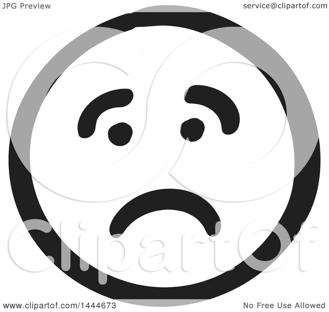 Bfdi Mouth Sad: Images For Sad Smiley Faces