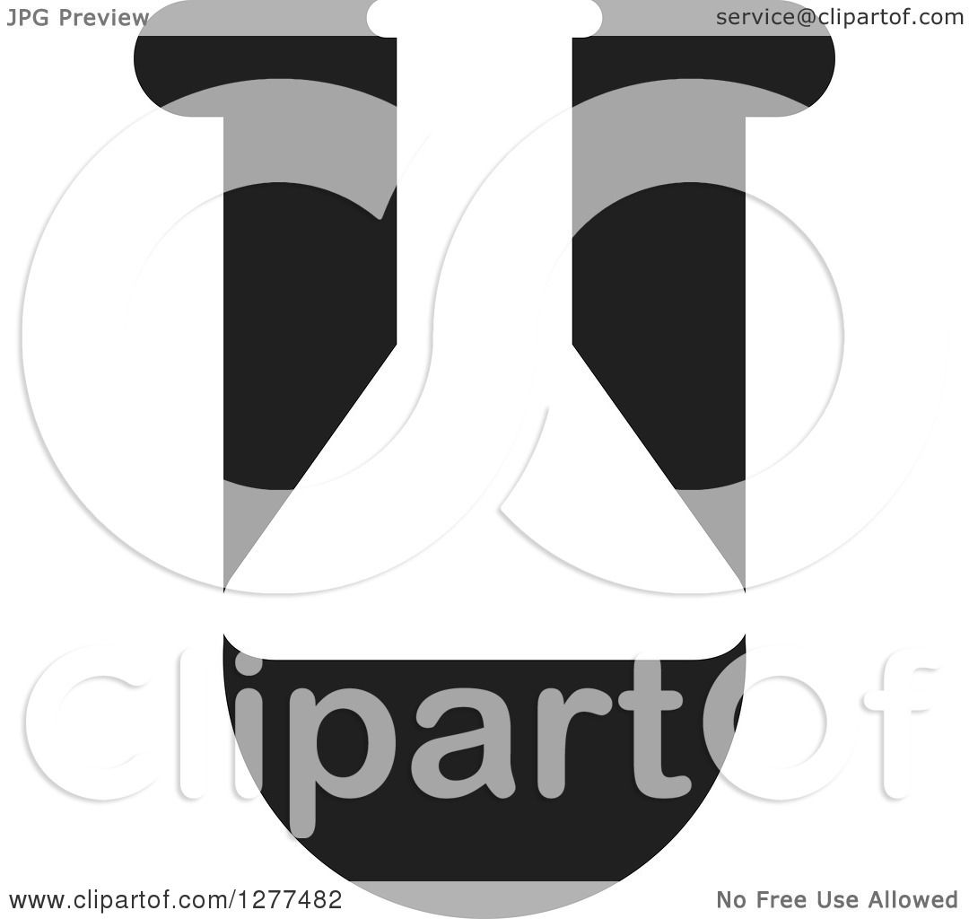 Free Test Tubes Clip Art with No Background - ClipartKey