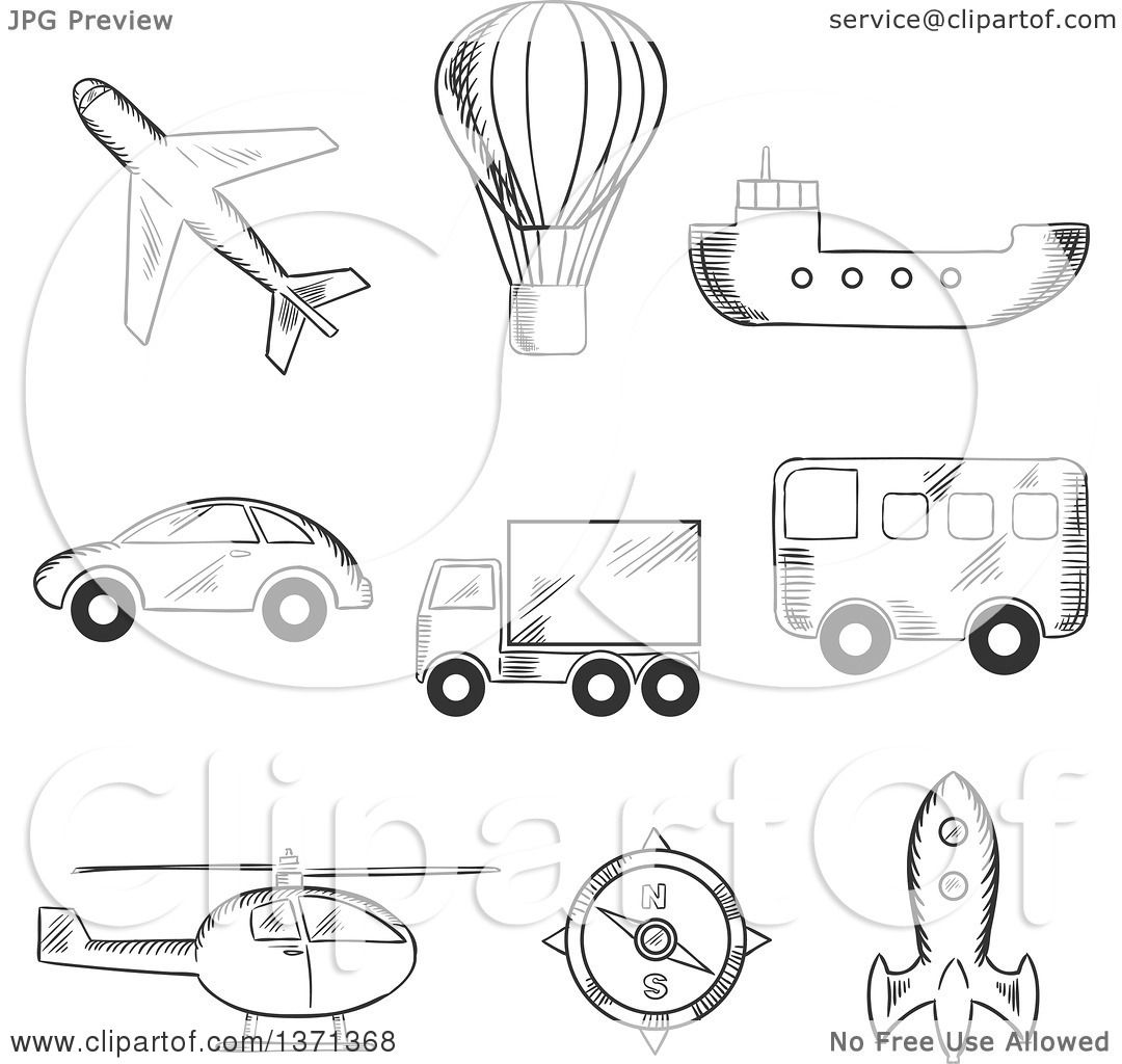 helicopter balloon animal with Black And White Sketched Airplane Hot Air Balloon Bus Truck Car  Pass Helicopter Tanker And Space Ship 1371368 on Robben Island Prison Map moreover Jw Marriott Orlando Grande Lakes Pool moreover Colored Mazes further Round Of Golf On The Ian Woosnam Course At Dale Hill For Two Sp1 moreover Fly Alongside A Spitfire Dam Busters Tour.
