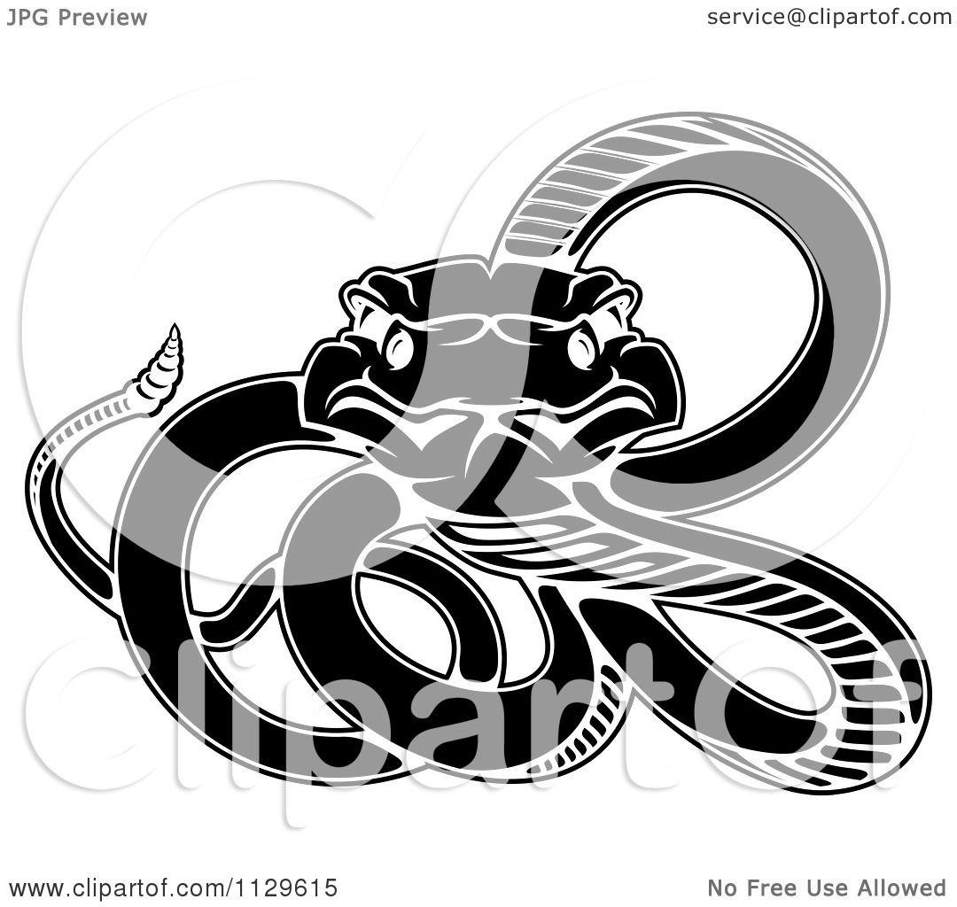 Whitesnake Icon