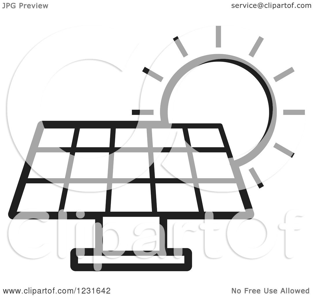 Black And White Sun Over A Solar Panel Icon 1231642 as well Mecanica as well Gjebic nicolae besides 379wh4 additionally Sk 100052 E6. on solar panel robots