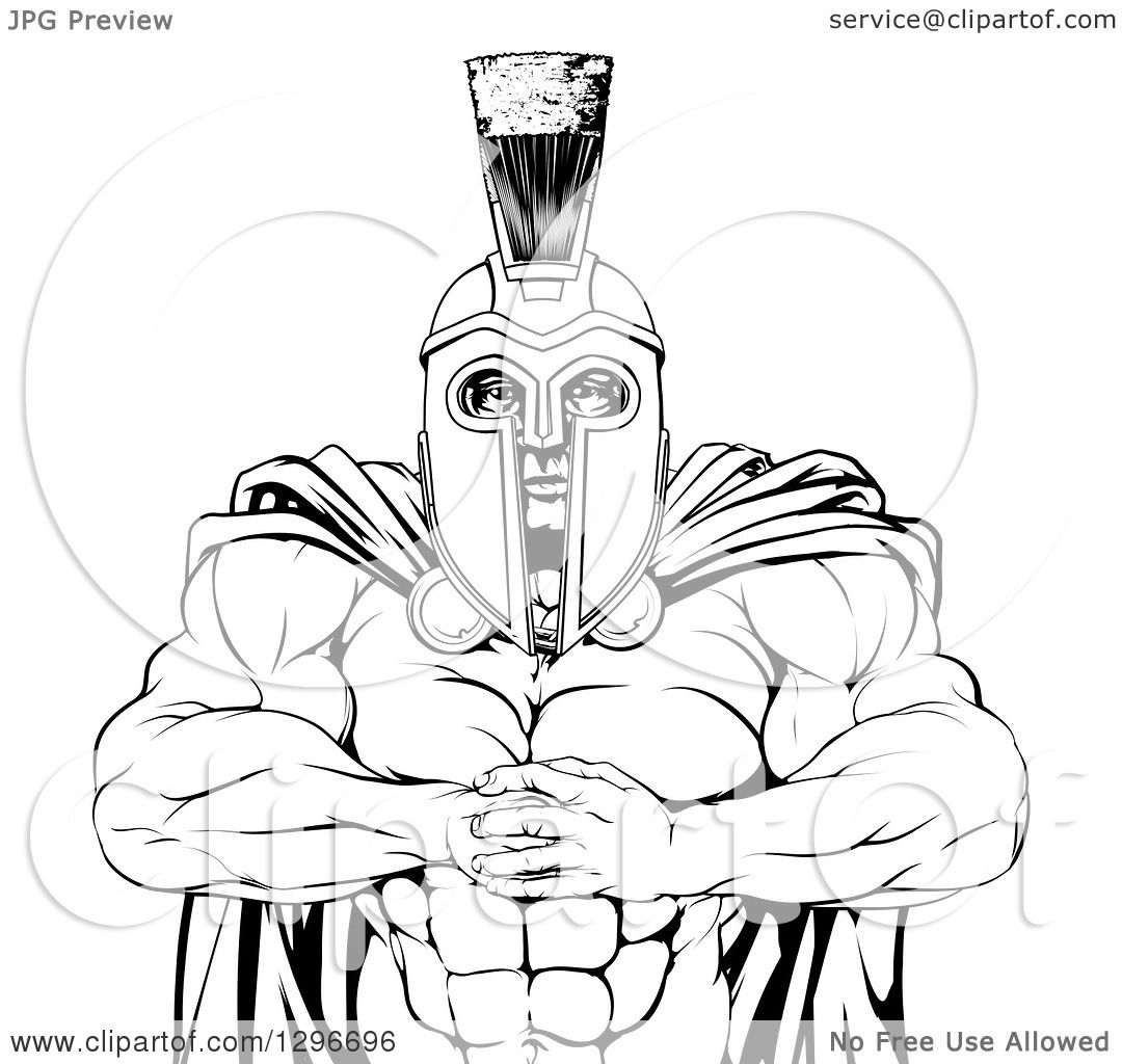 Coloring Pages Spartan Coloring Pages spartan coloring pages eassume com eassume
