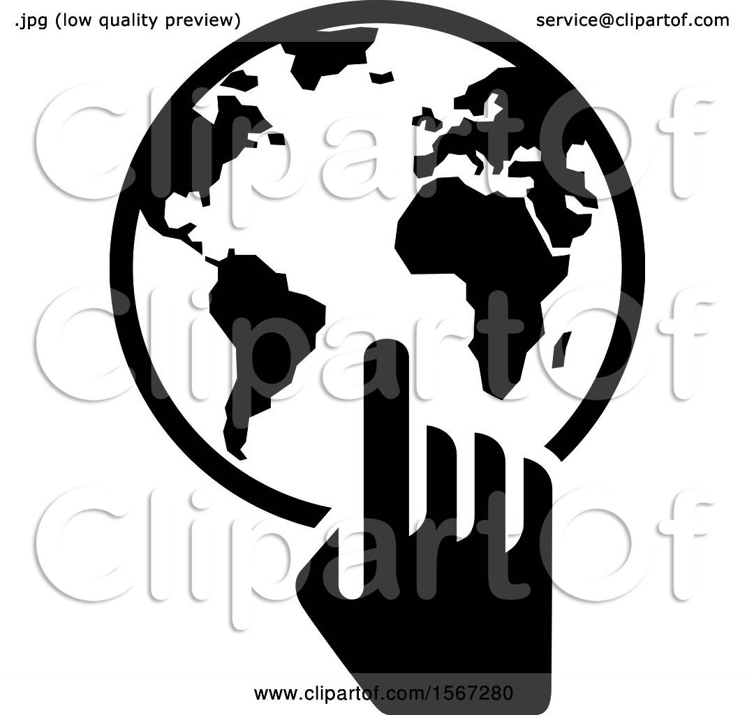 Harman Kardon Harley Davidson Radio Wiring Diagram Manual Of 76160 06 World Wide Web Icon Vector Choice Image Writing
