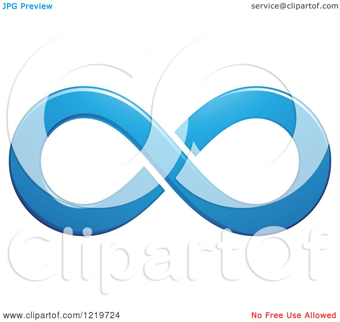 What Is The Definition Of Infinity Infinity Sign Clipart