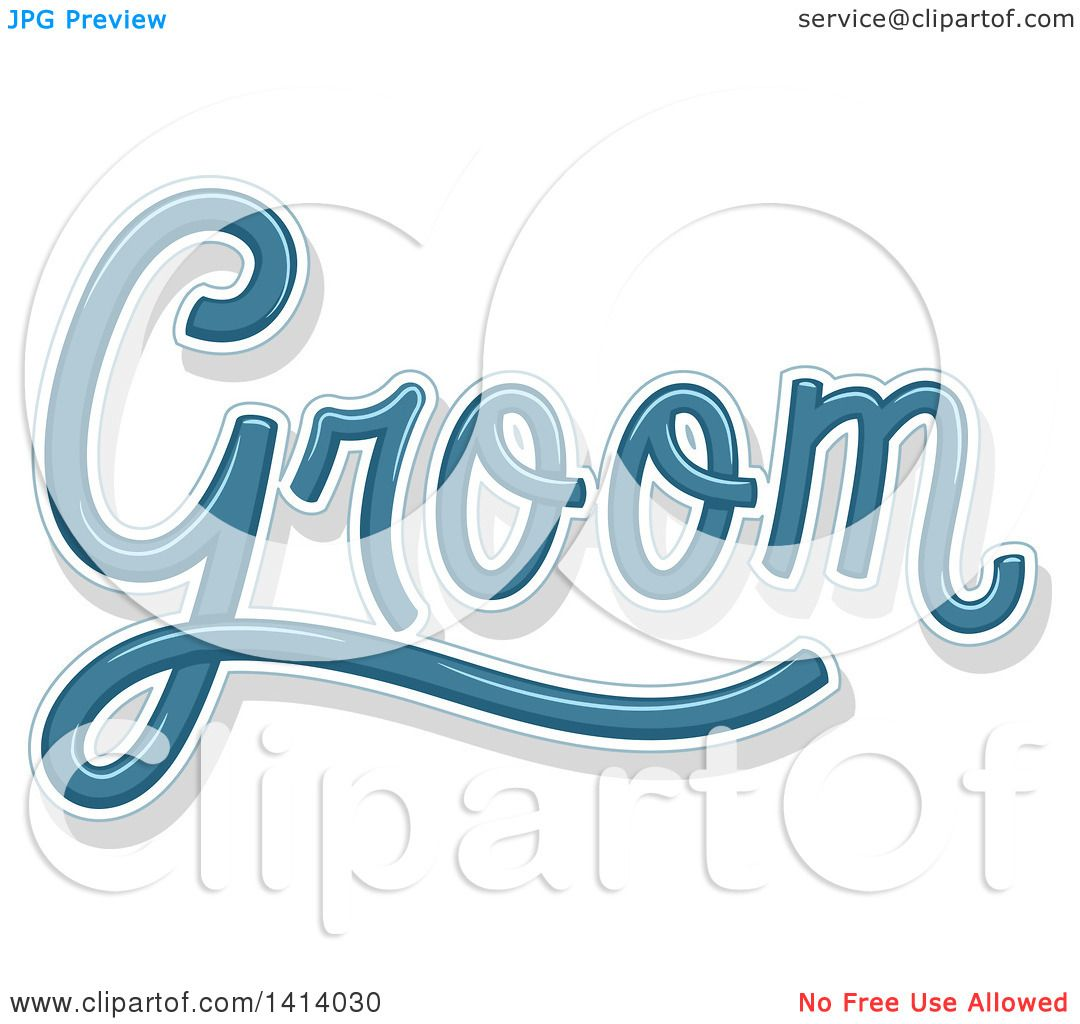 word design free