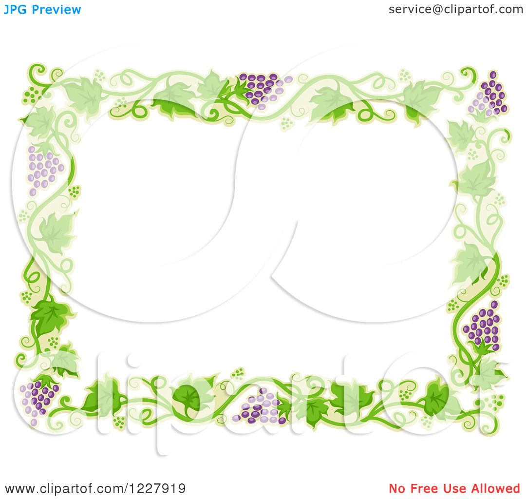 ... Space - Royalty Free Vector Illustration by BNP Design Studio #1227919