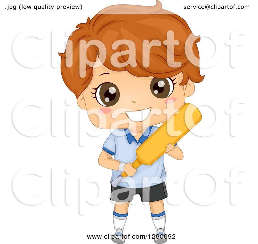Free Cricket Cliparts, Download Free Clip Art, Free Clip Art on Clipart  Library