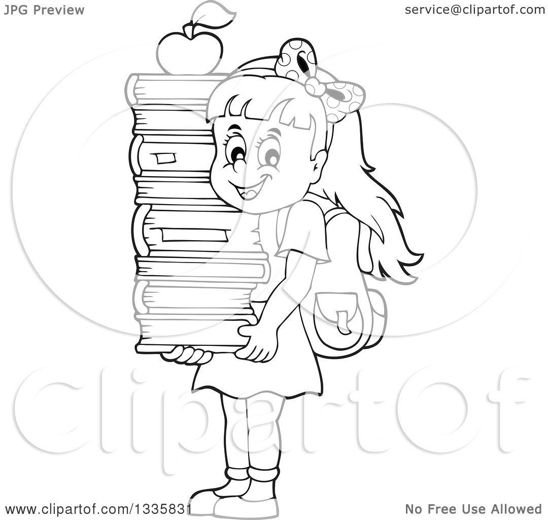 School Bus Driver Printables Png & Free School Bus Driver Printables.png  Transparent Images #147720 - PNGio