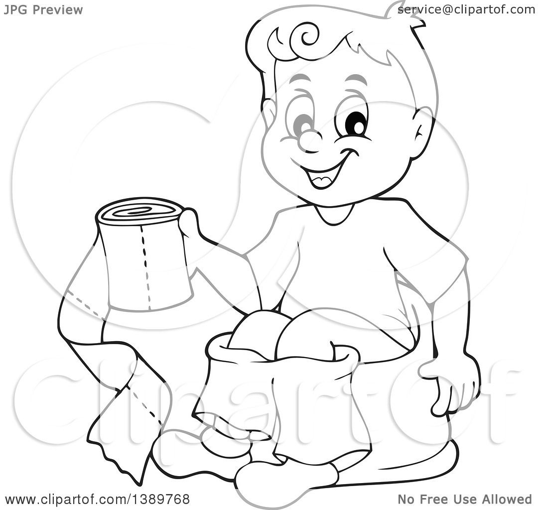 potty training coloring pages duplo panda coloring page